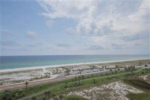 Photo of 1 PORTOFINO DR #804, PENSACOLA BEACH, FL 32561 (MLS # 559233)