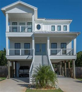 Photo of 310 VIA DELUNA DR, PENSACOLA BEACH, FL 32561 (MLS # 562244)
