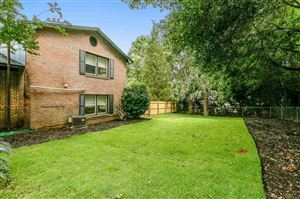 Tiny photo for 8755 SCENIC HILLS DR, PENSACOLA, FL 32514 (MLS # 556313)