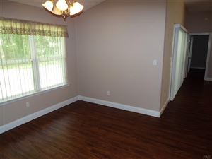 Tiny photo for 1269 LEAR CT, CANTONMENT, FL 32533 (MLS # 556314)