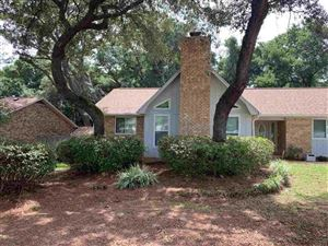 Photo of 87 69TH AVE S, PENSACOLA, FL 32506 (MLS # 556316)