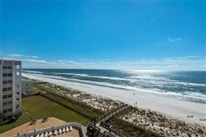 Photo of 1600 VIA DELUNA DR #803-B, PENSACOLA BEACH, FL 32561 (MLS # 563321)
