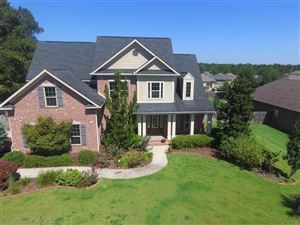 Photo of 958 GRINDSTONE LN, CANTONMENT, FL 32533 (MLS # 560322)