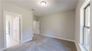 Tiny photo for 1540 CADENCE LOOP, CANTONMENT, FL 32533 (MLS # 556326)