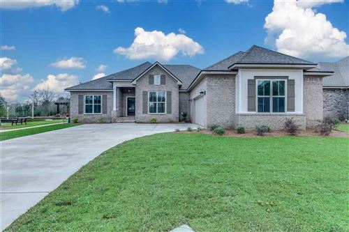 Tiny photo for 1535 CADENCE LOOP, CANTONMENT, FL 32533 (MLS # 556327)