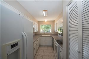 Tiny photo for 7828 WOODPOINTE DR, PENSACOLA, FL 32514 (MLS # 556337)