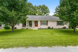 Photo of 4704 FRONTIER RD, PACE, FL 32571 (MLS # 556340)