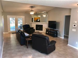 Tiny photo for 3452 FESTIVAL DR, PACE, FL 32571 (MLS # 563355)