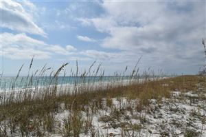Photo of 1006 ARIOLA DR, PENSACOLA BEACH, FL 32561 (MLS # 563363)