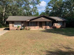 Photo of 1518 HWY 297 A, CANTONMENT, FL 32533 (MLS # 560372)