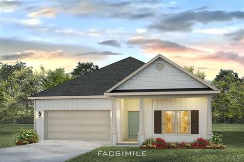 Photo of 5776 CONLEY CT, PACE, FL 32571 (MLS # 574376)