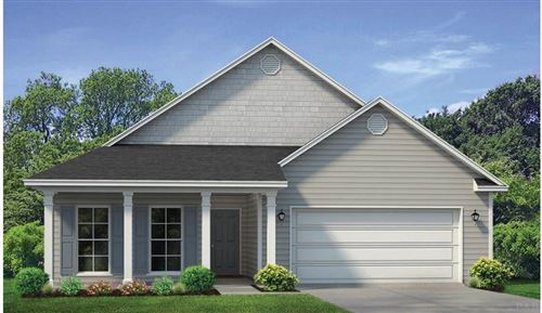 Photo of 5792 CONLEY CT, PACE, FL 32571 (MLS # 574382)