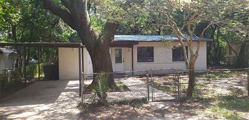 Photo of 5 SRANT DR, PENSACOLA, FL 32506 (MLS # 575389)