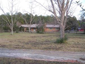 Photo of 2080 HWY 297 A, CANTONMENT, FL 32533 (MLS # 546406)