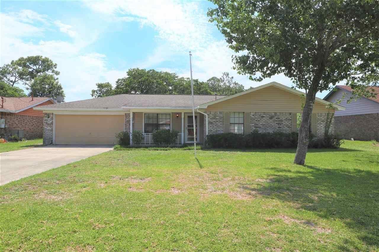 11143 BRIDGE CREEK DR, Pensacola, FL 32506 - #: 573408
