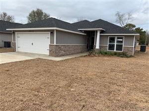 Photo of 4378 THISTLE PINE CT, PACE, FL 32571 (MLS # 557415)