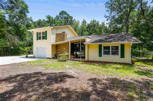 Photo of 761 HALCYON DR, PENSACOLA, FL 32506 (MLS # 575417)