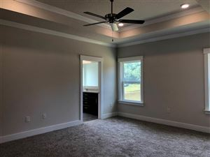 Tiny photo for CANTONMENT, FL 32533 (MLS # 557419)