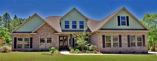 Photo of 2709 TULIP HILL RD, PACE, FL 32571 (MLS # 574419)