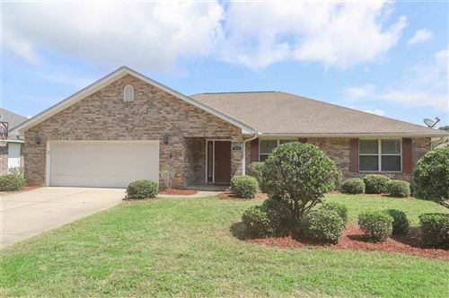 Photo of 3056 PALM ST, GULF BREEZE, FL 32563 (MLS # 575423)