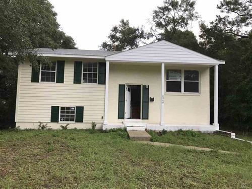 Photo of 6340 KEATING RD, PENSACOLA, FL 32504 (MLS # 575425)