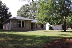 Photo of 3515 TY LANE, PACE, FL 32571 (MLS # 557427)