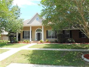 Photo of 612 BARDSTOWN ST, CANTONMENT, FL 32533 (MLS # 553442)