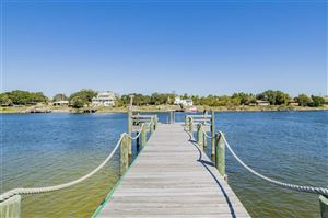 Photo of 13942 RIVER RD, PERDIDO KEY, FL 32507 (MLS # 550459)