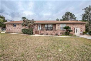 Photo of 1300 WILLIAMS DITCH RD, CANTONMENT, FL 32533 (MLS # 549478)