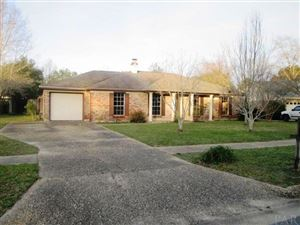 Photo of 4530 SHADESVIEW DR, PENSACOLA, FL 32504 (MLS # 549494)