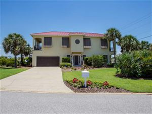 Photo of 7292 CAPTAIN KIDD REEF, PERDIDO KEY, FL 32507 (MLS # 537495)