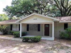 Photo of 1866 KINGSFIELD RD W, CANTONMENT, FL 32533 (MLS # 553522)