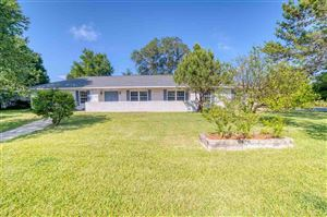 Photo of 405 POINCIANA DR, GULF BREEZE, FL 32561 (MLS # 554533)