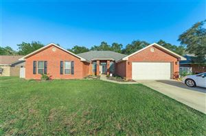 Photo of 4444 PIEDMONT WAY, MILTON, FL 32583 (MLS # 554537)