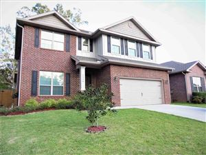 Photo of 2498 REDFORD DR W, CANTONMENT, FL 32533 (MLS # 563539)