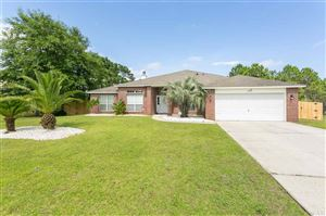 Photo of 1992 ANCHOR DR, NAVARRE, FL 32566 (MLS # 554542)