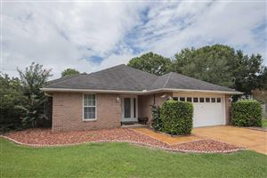 Photo of 3010 HARLINGTON PL, PENSACOLA, FL 32533 (MLS # 559550)