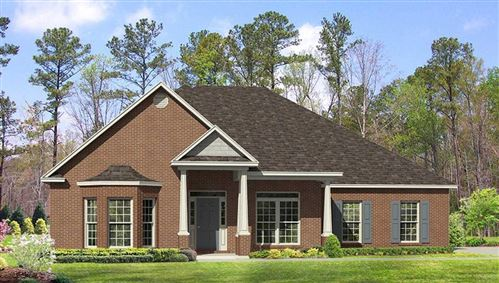Photo of 9563 PEBBLE STONE DR, PENSACOLA, FL 32526 (MLS # 564553)