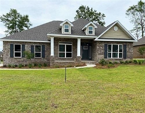 Photo of 9476 PEBBLE STONE DR, PENSACOLA, FL 32526 (MLS # 564556)