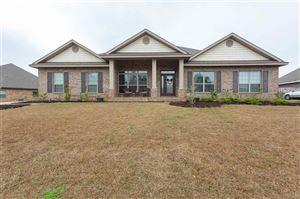 Photo of 2859 CARRINGTON LAKES BLVD, CANTONMENT, FL 32533 (MLS # 549557)