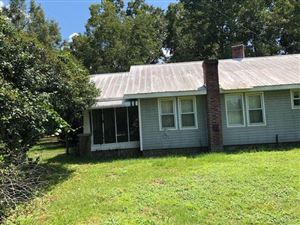 Photo of 8849 GIN RD, PACE, FL 32565 (MLS # 559561)