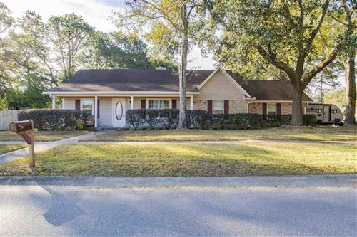 Photo of 577 BOBWHITE CT, PENSACOLA, FL 32514 (MLS # 564563)