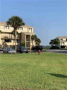 Photo of 900 FT PICKENS RD #711, PENSACOLA BEACH, FL 32561 (MLS # 561569)