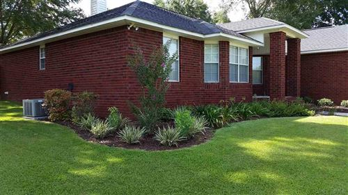 Photo of CANTONMENT, FL 32533 (MLS # 564569)