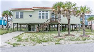 Photo of 304 MALDONADO DR, PENSACOLA BEACH, FL 32561 (MLS # 559570)