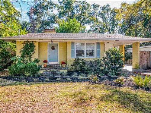 Photo of 1607 LEONARD ST E, PENSACOLA, FL 32503 (MLS # 564574)