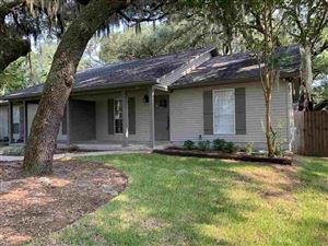 Photo of 2807 STRONG ST E, PENSACOLA, FL 32503 (MLS # 559575)