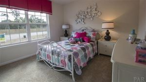 Tiny photo for 829 JESSE DR, CANTONMENT, FL 32533 (MLS # 557584)