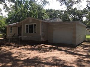Photo of 3928 WILKES ST, PACE, FL 32571 (MLS # 557596)