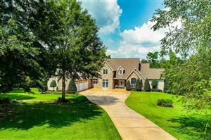 Photo of 596 KINGSFIELD RD E, CANTONMENT, FL 32533 (MLS # 560604)